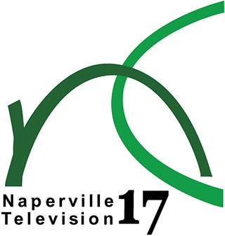 Naperville Community Channel 17